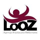 Agencja Artystyczno-Reklamowa LOOZ