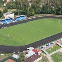 Stadion Legionów Krosno