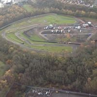Larkhall Kart Circuit (WSKC)