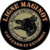Association Ligne Maginot de Cattenom et environs