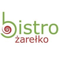 Bistro Żarełko