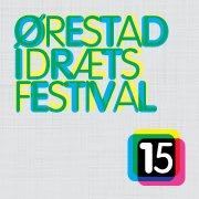 Ørestad Idrætsfestival