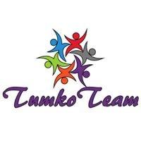 Tumko Team