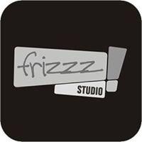 FrizzzStudio Fotografia i Produkcja