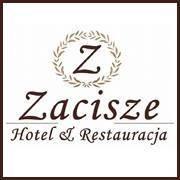 Hotel i Restauracja Zacisze