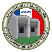Association de Sauvegarde du Patrimoine Militaire du Sundgau - ASPMS