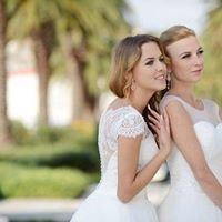 Atelier-Mara Koszalin Salon Sukien Ślubnych