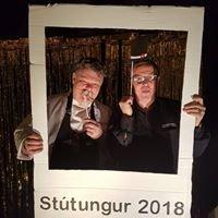 Edinborg - Bístró
