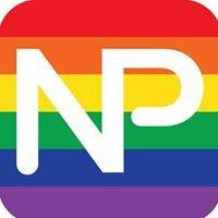 Pridestore - Nordic Pride