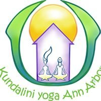 Kundalini Yoga  Ann Arbor