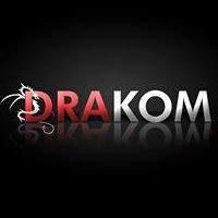 Drakom