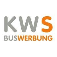 KWS Verkehrsmittelwerbung GmbH