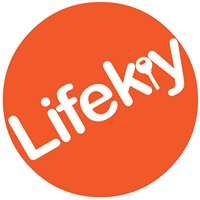 Lifekiy