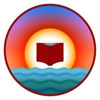 Satyananda Yoga Publications