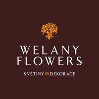 WELANY FLOWERS