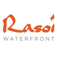Rasoi Waterfront