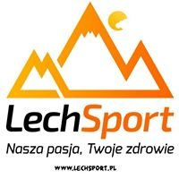 Lech Sport