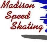 Madison Speed Skating Club