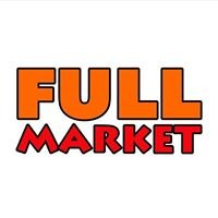 Full Market Krosno
