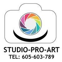 Studioproart