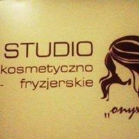 Salon Fryzjerski London Style Chorzów Polska