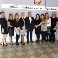Stowarzyszenie Przyjaciele Łopuchowa
