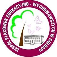 Zespół Placówek Edukacyjno-Wychowawczych w Gołdapi