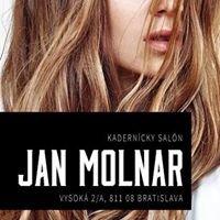 Salon Jan Molnar