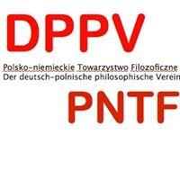 Deutsch-polnischer philosophischer Verein e.V.