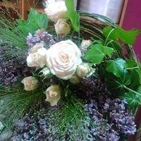 Kwiaciarnia ,,Amelia''