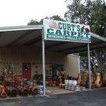Curts Carpeting