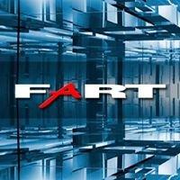 FART Agencja Reklamowa