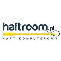 Haft-Room