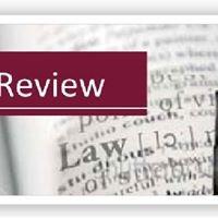 Polish Law Review
