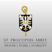 St. Procopius Abbey