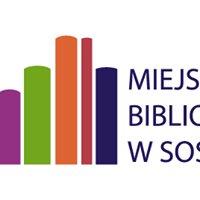 Miejsko - Gminna Biblioteka Publiczna w Sośnicowicach