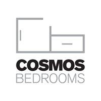 Cosmos Bedrooms