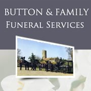 Button & Family Funeral Services