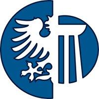 Ústav archeologie - Slezská univerzita v Opavě