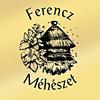 Ferencz Méhészet