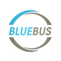 Blue Bus Transport