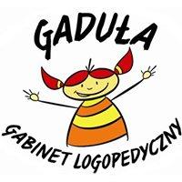 Gabinet Logopedyczny Gaduła