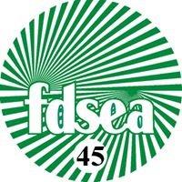 FDSEA du Loiret