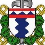 SDH Studánka