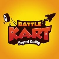 BattleKart Mouscron