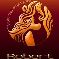 Fryzjerstwo Artystyczne Robert