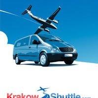 KrakowShuttle