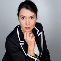 Agnieszka Poreda Kancelaria Radcy Prawnego