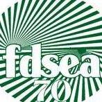 FDSEA 70