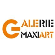 Galerie Maxiart